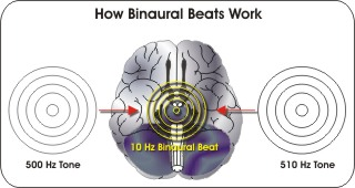 binaural_beats