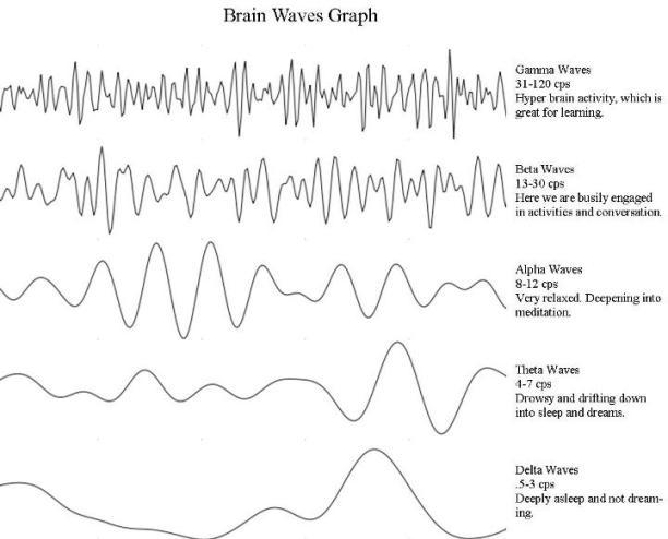 brain-waves-graph-720x582