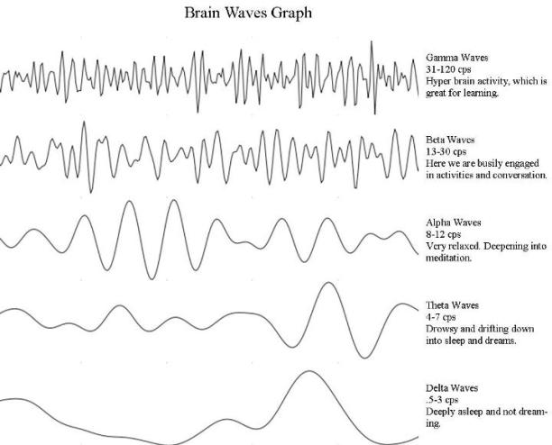 brain-waves-graph-720x582