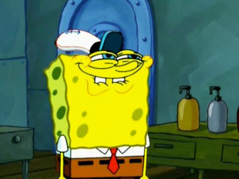 spongebob.png